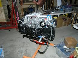 subaru boxer engine dimensions 914world com subaru engine conversion wiki