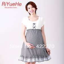 cool maternity clothes pretty maternity dresses cocktail dresses 2016