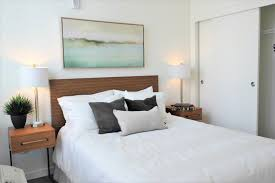 apartment floor plans in south waterfront portland 2 bedroom 2 bathroom apartments