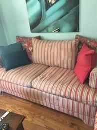 Cameo Sofas Montreal Qc Goodca Sofa - Cameo sofa