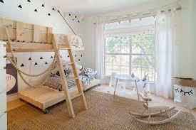 chambre enfant pas chere aménager et décorer une chambre d enfant pas chère notre tuto éco déco