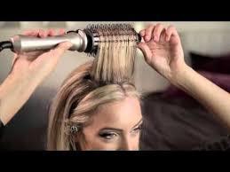 60s feather hair cut 536 best bouffant hair modern images on pinterest hair dos