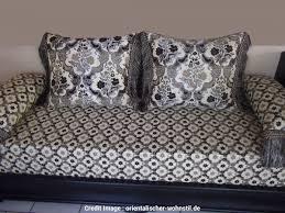 marokkanische sofa fabelhaft marokkanische sofa düsseldorf directorio andaluz