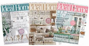 ideal home spend vouchers on ideal home magazine at tesco com