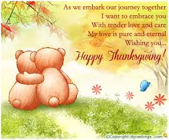 greetings cards wishes messages thanksgiving day the do s and