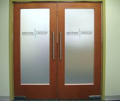 home office doors with glass glass office doors glass home office doors interior glass office
