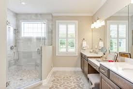 model bathrooms bathroom bathroom designs inspirational model bathrooms home