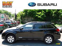 subaru outback modified subaru outback review and photos