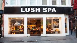 lush cosmetics black friday liverpool lush fresh handmade cosmetics uk