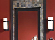 Lowes Lighting Sconces Sconces Lowes Design A Room Interiors Camberley