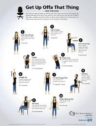leg exercises at desk desk workouts desk