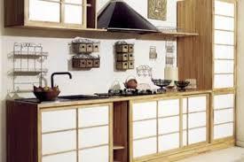 japanese kitchen ideas japanese kitchen sink design