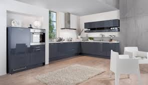 ikea küche grau uncategorized kühles ikea kuche schwarz braun ikea kche schwarz