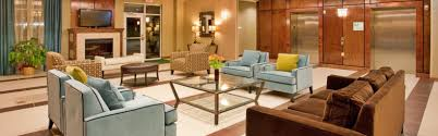 Table Rock Landing On Holiday Island by Holiday Inn Columbia East Hotel By Ihg