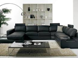 Sectional Living Room Sets Sale by Appealing Interior Design Living Room Tags Living Room Decor