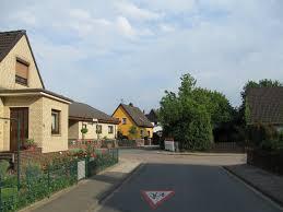 Achim Baden Achim Landkreis Verden Mapio Net