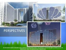 condo for sale in mall of asia shore residences sea residences