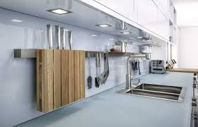 spritzschutzfolie küche spritzschutz beim herd ideen für die gestaltung der