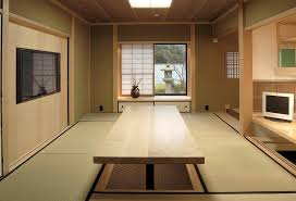 japanese style home interior design 10 creative home offices with an influence