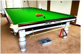 regulation pool table for sale bar pool table size billiards bar grill there are about pool