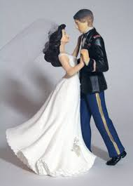 army cake toppers cake topper customized to branch and personal complexion if you