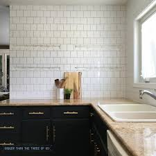 Floating Shelves Kitchen by How To Install Heavy Duty Floating Shelves For The Kitchen