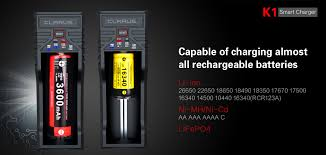 black friday battery charger black friday and cyber monday sale
