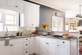 Kitchen Refacing You Wont Believe The Difference - Homedepot kitchen cabinets