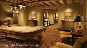 Silverleaf Interiors Vallone Design Silverleaf Country Club
