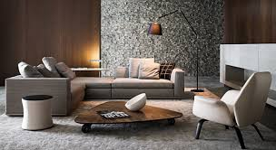 Luxury Sofas Brands Luxury Homes The Best Brands To Decorate Your Home