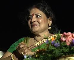 Jayabharathi Photos - mathrubhumi readmore jayabharthi back to where she belongs