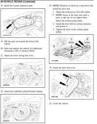 ford focus 2000 repair manual ford focus 2003 ford focus zx3 repair manual pdf