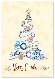 merry christmas cards wishes message friends family