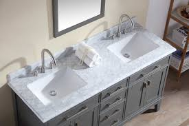 Sale On Bathroom Vanities by Ari Kitchen U0026 Bath Danny 60