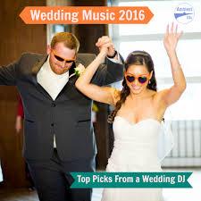 wedding music ambientdj