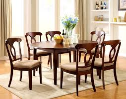 bedroom drop dead gorgeous extendable oval dining table small
