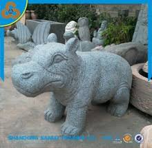 hippo statue hippo statue suppliers and manufacturers at alibaba