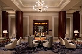hotels in downtown dallas area the ritz carlton dallas