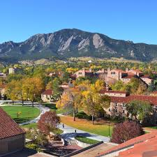 Most Beautiful Towns In America by 18 Of The Most Beautiful College Campuses In America