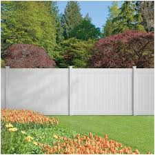 Modern Backyard Fence by Backyards Winsome Gallery Of Wood Backyard Fence Ideas And