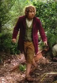 Hobbit Halloween Costume 6 Photos Bilbo Baggins Hobbit Bilbo Baggins