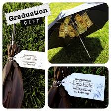 unique high school graduation gifts 7 best graduation gift ideas images on graduation