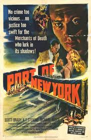 port of new york movie posters from movie poster shop