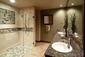bathroom shower handicap shower bench fold down shower bench
