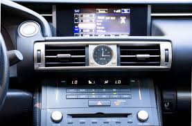 2016 lexus is200t review u2013 two holes away from greatness the