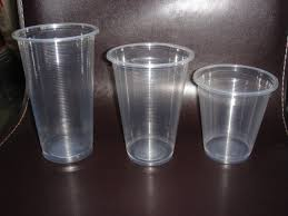 disposable cups 12oz disposable cups products china 12oz disposable cups supplier