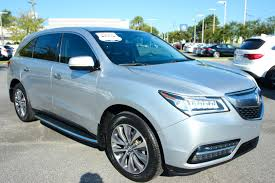 Audi Q5 8rb52a - proctor acura vehicles for sale in tallahassee fl 32304