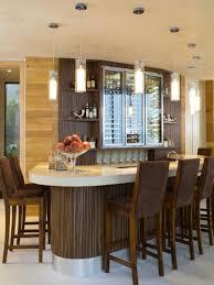 kitchen dark brown kitchen cabinets indian kitchen design white