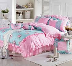girls bedroom bedding awesome twin size bedding sets for girls design ideas decorating