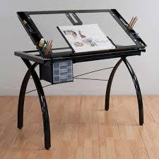 Bieffe Drafting Table Drafting Tables Cheap Joe U0027s Art Stuff
